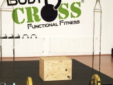 BodyCross Gotha_4
